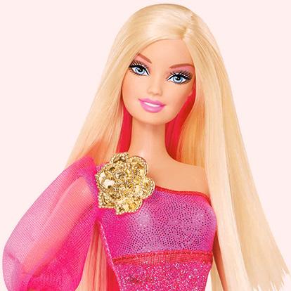 Stehen Mädchen wirklich alle auf Pink und Rosa?