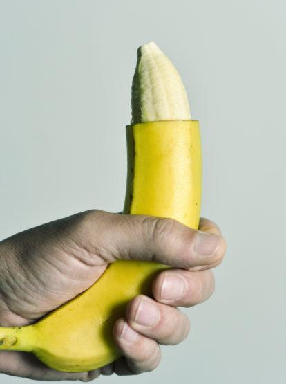 Sind beschnittene Männer weniger anfällig für Infektionen?
