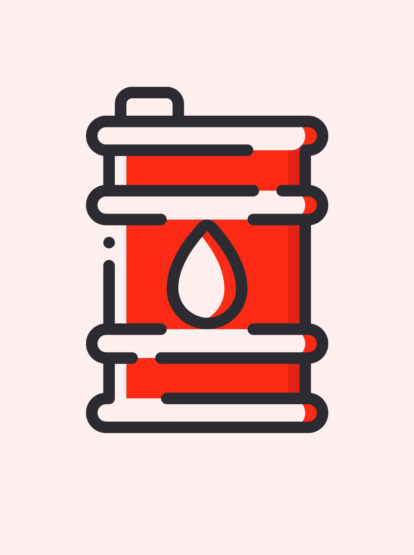 1 bis 12 Liter  pro Tag